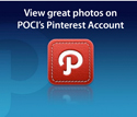 Join us on Pinterest - Click Here!