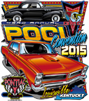 POCI Annual Convention
